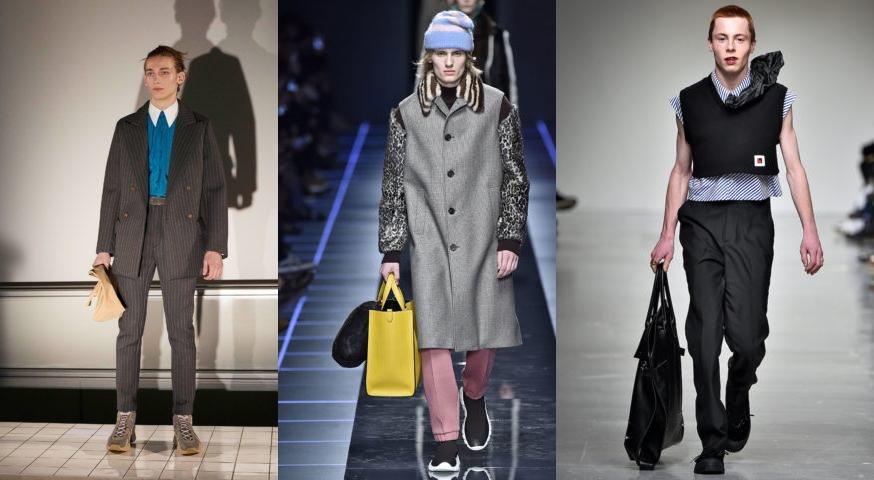 tendencia masculina 2017, roupa masculina 2017, trends 2017, trends for men 2017, moda sem censura, alex cursino, blog de moda masculina, dicas de moda, menswear, blog, desfile masculino 4