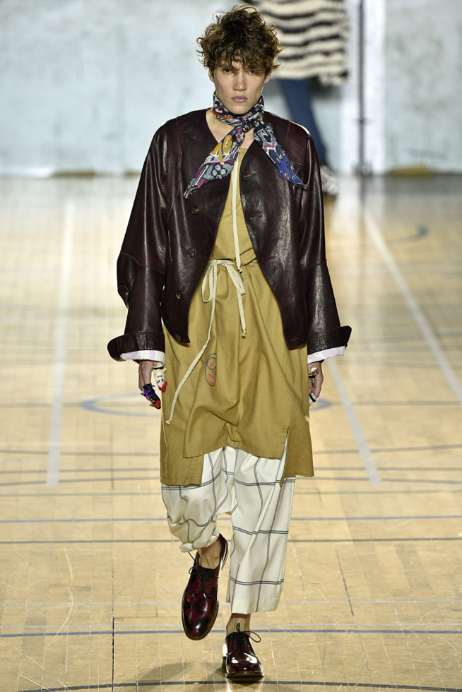 viviene-westwood-inverno-2017-winter-2017-fall-2017-london-fashion-week-mens-desfile-masculino-tendencia-2017-moda-sem-censura-blog-de-moda-masculina-alex-cursino-11