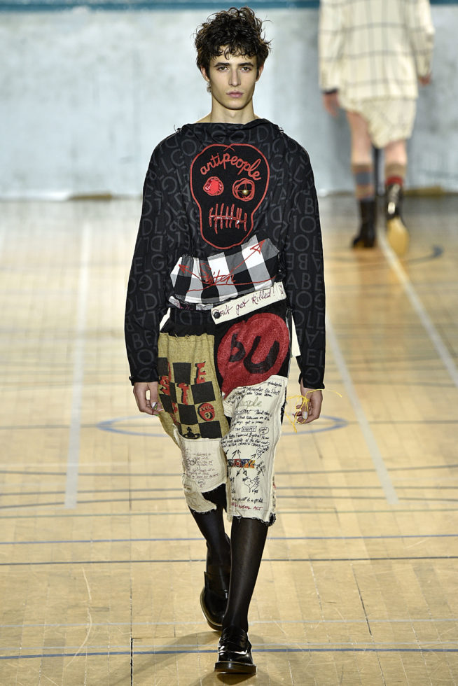 viviene-westwood-inverno-2017-winter-2017-fall-2017-london-fashion-week-mens-desfile-masculino-tendencia-2017-moda-sem-censura-blog-de-moda-masculina-alex-cursino-14