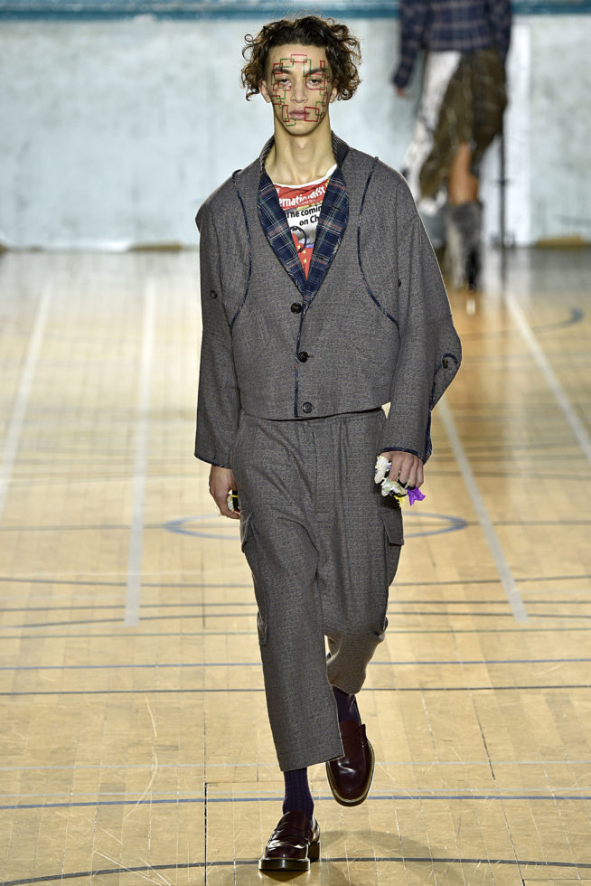 viviene-westwood-inverno-2017-winter-2017-fall-2017-london-fashion-week-mens-desfile-masculino-tendencia-2017-moda-sem-censura-blog-de-moda-masculina-alex-cursino-17