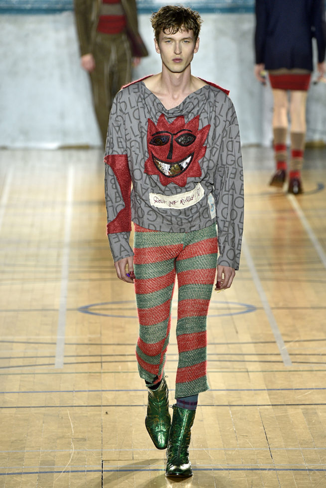 viviene-westwood-inverno-2017-winter-2017-fall-2017-london-fashion-week-mens-desfile-masculino-tendencia-2017-moda-sem-censura-blog-de-moda-masculina-alex-cursino-19
