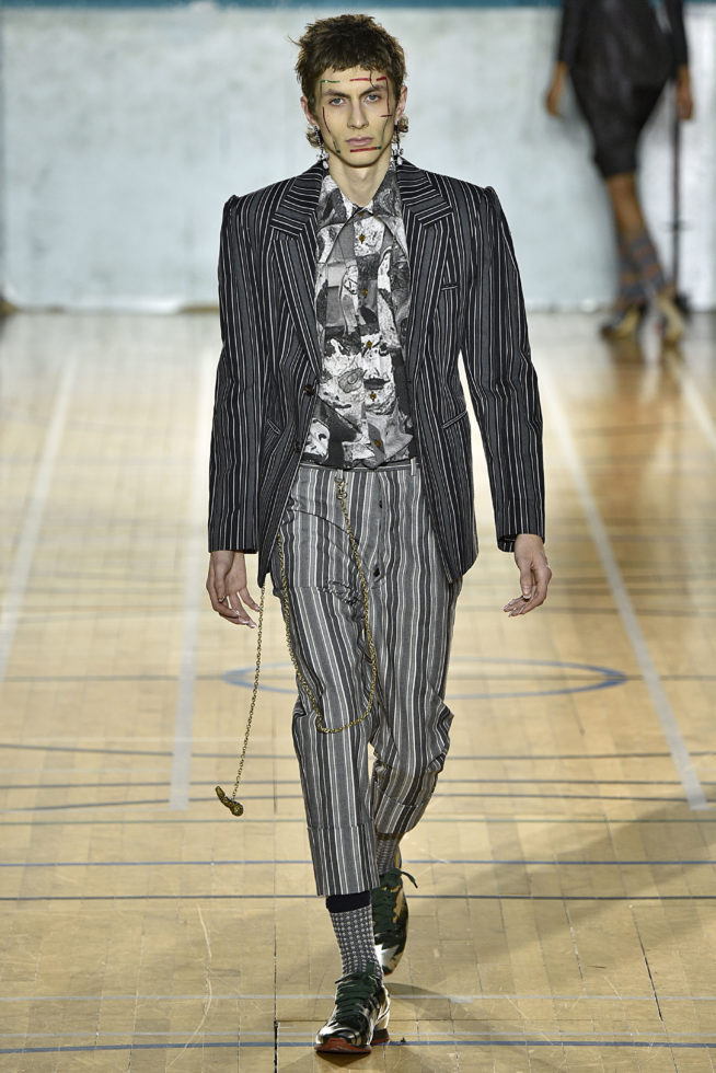 viviene-westwood-inverno-2017-winter-2017-fall-2017-london-fashion-week-mens-desfile-masculino-tendencia-2017-moda-sem-censura-blog-de-moda-masculina-alex-cursino-24