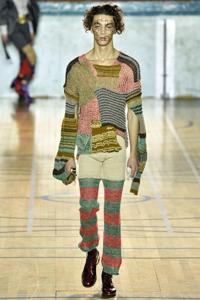 viviene-westwood-inverno-2017-winter-2017-fall-2017-london-fashion-week-mens-desfile-masculino-tendencia-2017-moda-sem-censura-blog-de-moda-masculina-alex-cursino-25