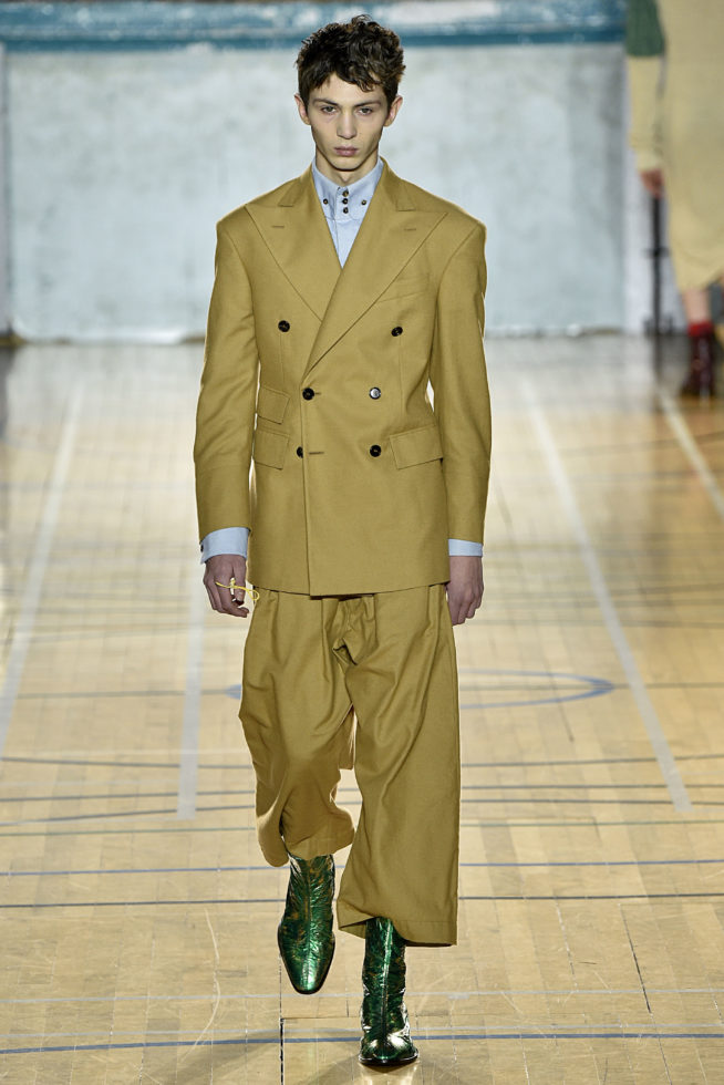viviene-westwood-inverno-2017-winter-2017-fall-2017-london-fashion-week-mens-desfile-masculino-tendencia-2017-moda-sem-censura-blog-de-moda-masculina-alex-cursino-28