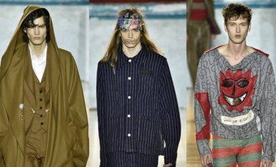 viviene-westwood-inverno-2017-winter-2017-fall-2017-london-fashion-week-mens-desfile-masculino-tendencia-2017-moda-sem-censura-blog-de-moda-masculina-alex-cursino