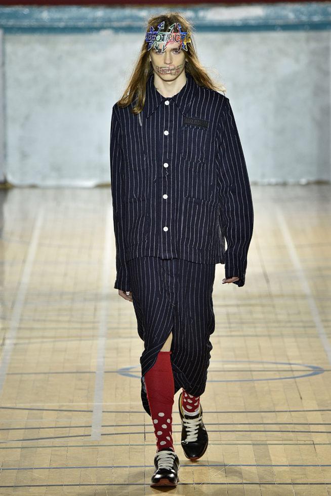 viviene-westwood-inverno-2017-winter-2017-fall-2017-london-fashion-week-mens-desfile-masculino-tendencia-2017-moda-sem-censura-blog-de-moda-masculina-alex-cursino-5