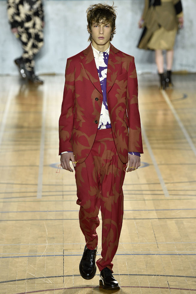 viviene-westwood-inverno-2017-winter-2017-fall-2017-london-fashion-week-mens-desfile-masculino-tendencia-2017-moda-sem-censura-blog-de-moda-masculina-alex-cursino-8