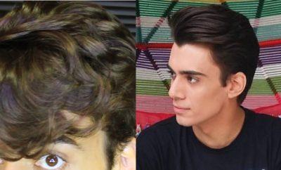 cabelo masculino, cabelo masculino 2017, penteado masculino 2017, cabelo social masculino, cabelo casual, alex cursino, blogger, como pentear, como cortar, como fazer