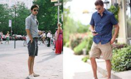 como usar camisa social, como usar camisa casual, dicas de moda, dicas de estilo, alex cursino, youtuber, canal de moda, moda sem censura, blogger, fhits tv (4)