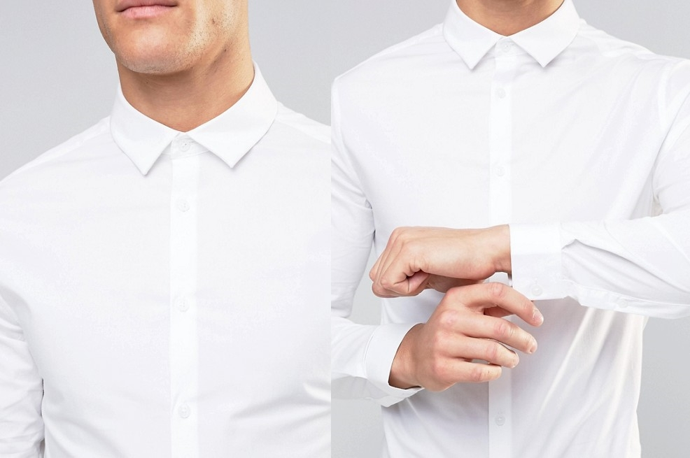 como usar camisa social, como usar camisa casual, dicas de moda, dicas de estilo, alex cursino, youtuber, canal de moda, moda sem censura, blogger, fhits tv (5)