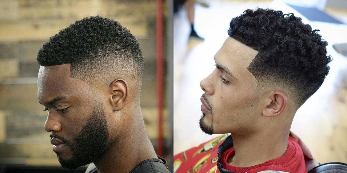 corte de cabelo masculino crespo, corte afro, cabelo afro, cabelo crespo, cabelo masculino, alex cursino, moda sem censura, blog de moda masculina, menswear, youtuber, dicas, (23)