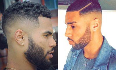 corte de cabelo masculino crespo, corte afro, cabelo afro, cabelo crespo, cabelo masculino, alex cursino, moda sem censura, blog de moda masculina, menswear, youtuber, dicas, (6)-tile