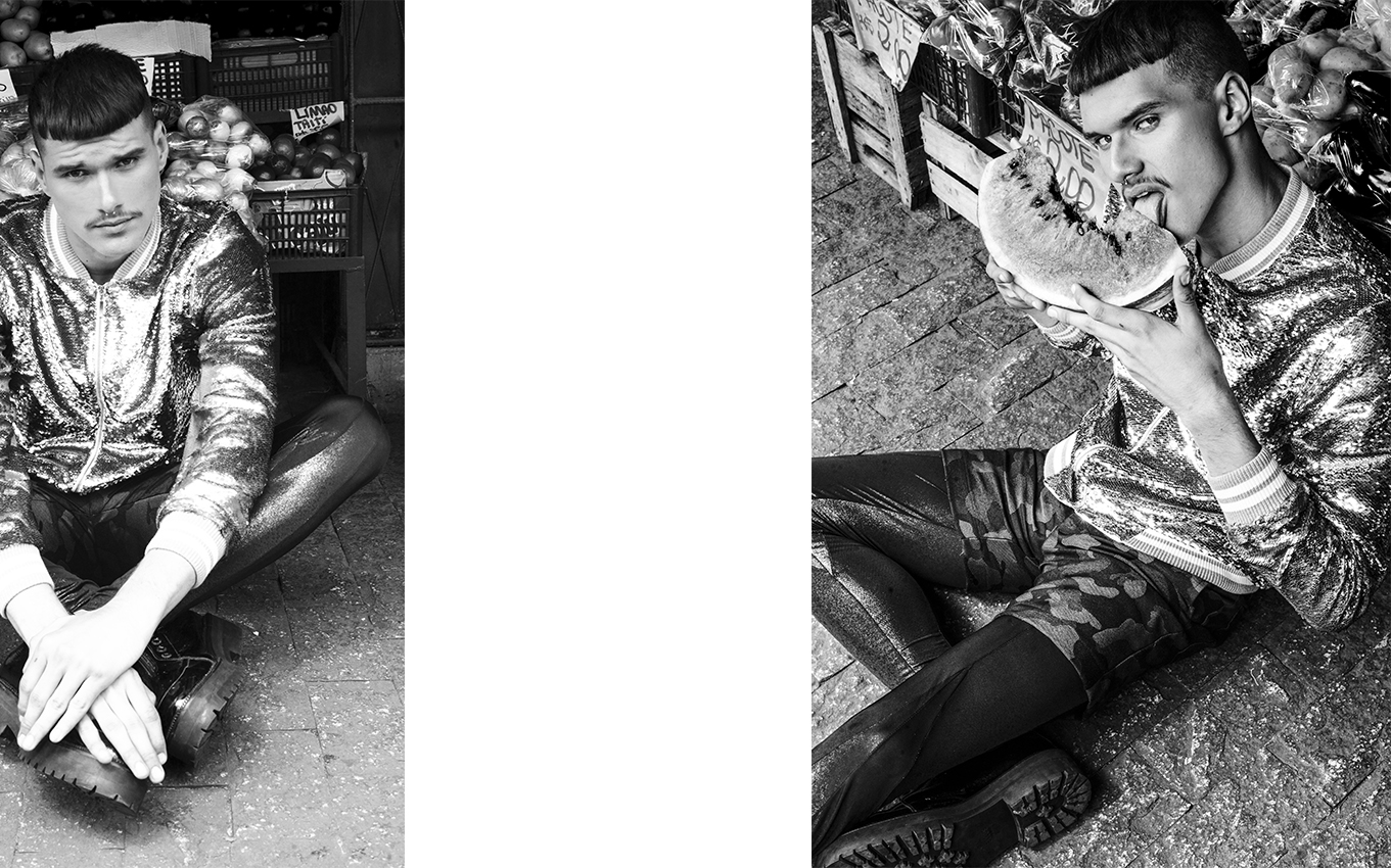 editorial de moda, moda masculina, moda sem censura, alex cursino, rodrigo marconatto, arnaldo dalmiglio, dicas de moda, magazine, shooting 2017 (10)
