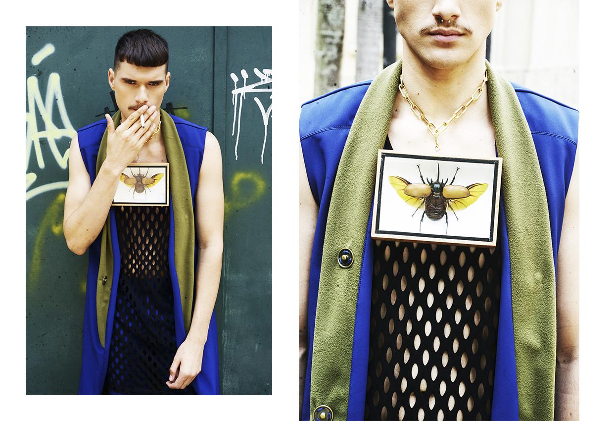 editorial de moda, moda masculina, moda sem censura, alex cursino, rodrigo marconatto, arnaldo dalmiglio, dicas de moda, magazine, shooting 2017 (11)
