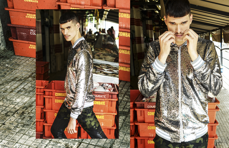editorial de moda, moda masculina, moda sem censura, alex cursino, rodrigo marconatto, arnaldo dalmiglio, dicas de moda, magazine, shooting 2017 (16)