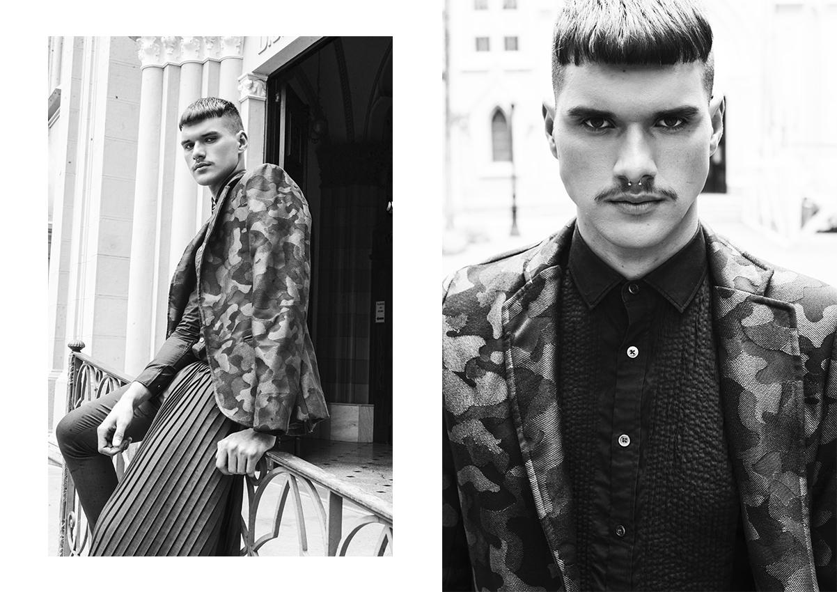 editorial de moda, moda masculina, moda sem censura, alex cursino, rodrigo marconatto, arnaldo dalmiglio, dicas de moda, magazine, shooting 2017 (17)
