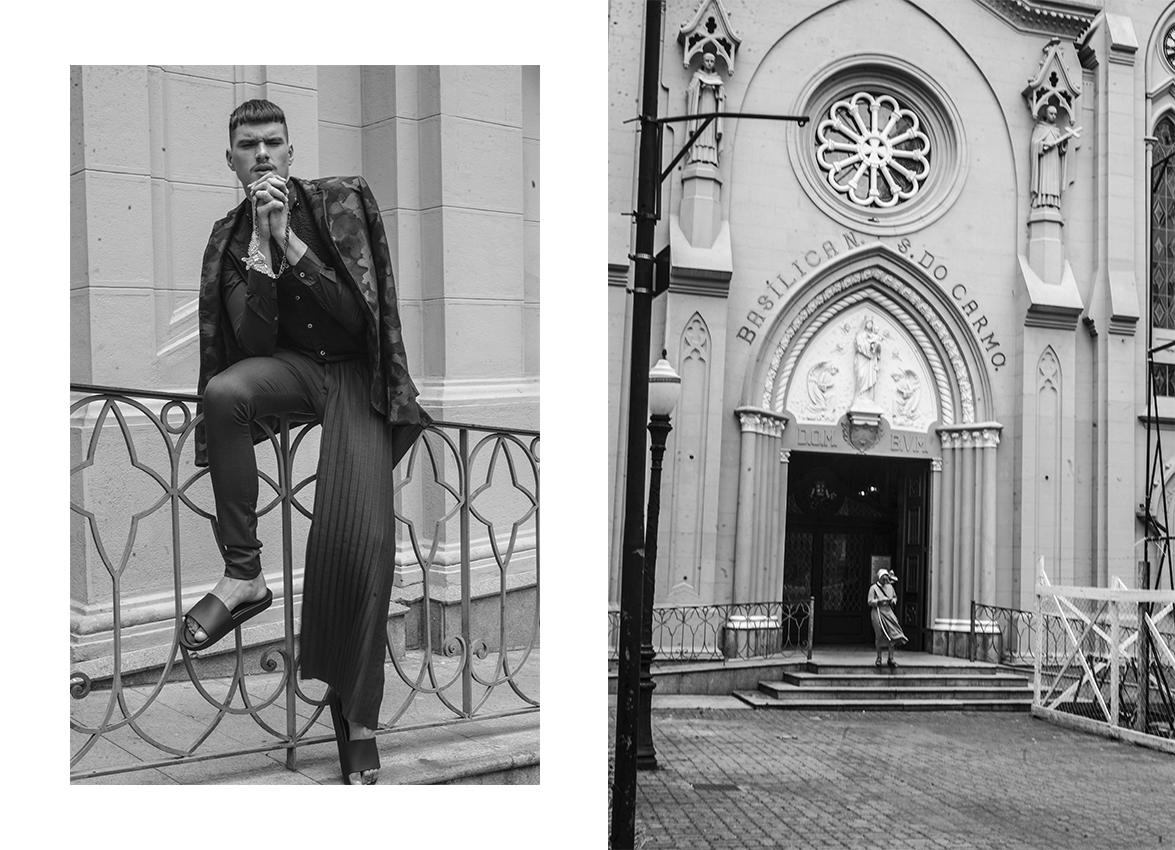 editorial de moda, moda masculina, moda sem censura, alex cursino, rodrigo marconatto, arnaldo dalmiglio, dicas de moda, magazine, shooting 2017 (21)