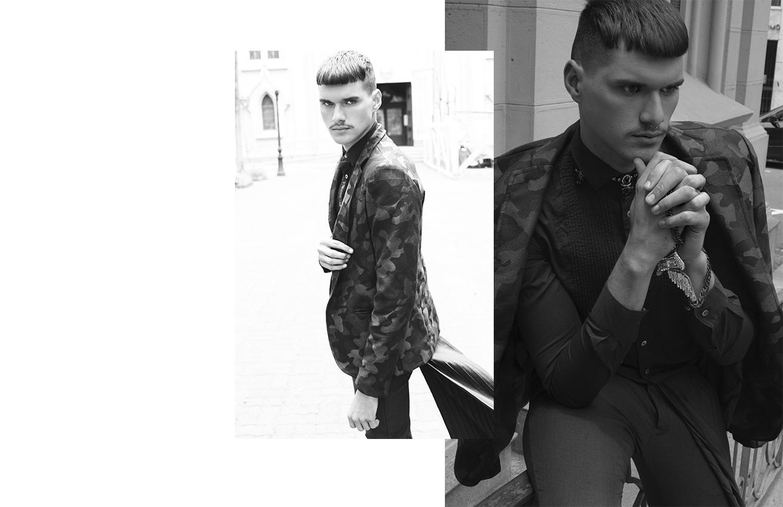 editorial de moda, moda masculina, moda sem censura, alex cursino, rodrigo marconatto, arnaldo dalmiglio, dicas de moda, magazine, shooting 2017 (22)