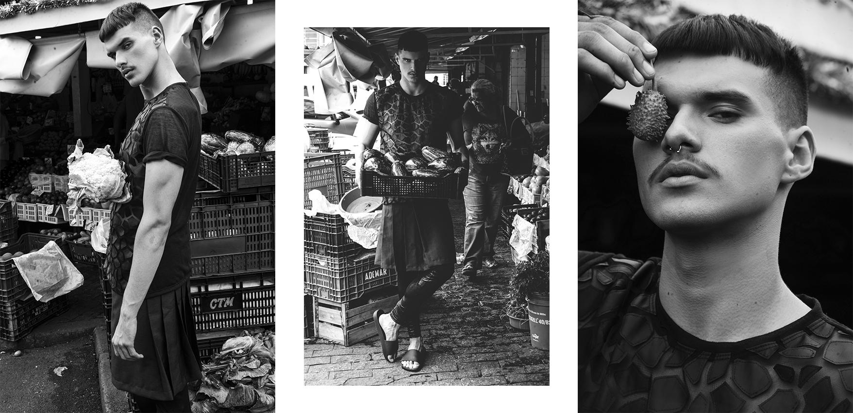 editorial de moda, moda masculina, moda sem censura, alex cursino, rodrigo marconatto, arnaldo dalmiglio, dicas de moda, magazine, shooting 2017 (23)