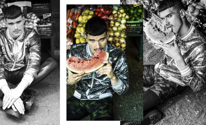 editorial de moda, moda masculina, moda sem censura, alex cursino, rodrigo marconatto, arnaldo dalmiglio, dicas de moda, magazine, shooting 2017 (3)