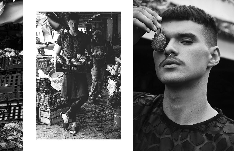 editorial de moda, moda masculina, moda sem censura, alex cursino, rodrigo marconatto, arnaldo dalmiglio, dicas de moda, magazine, shooting 2017 (4)