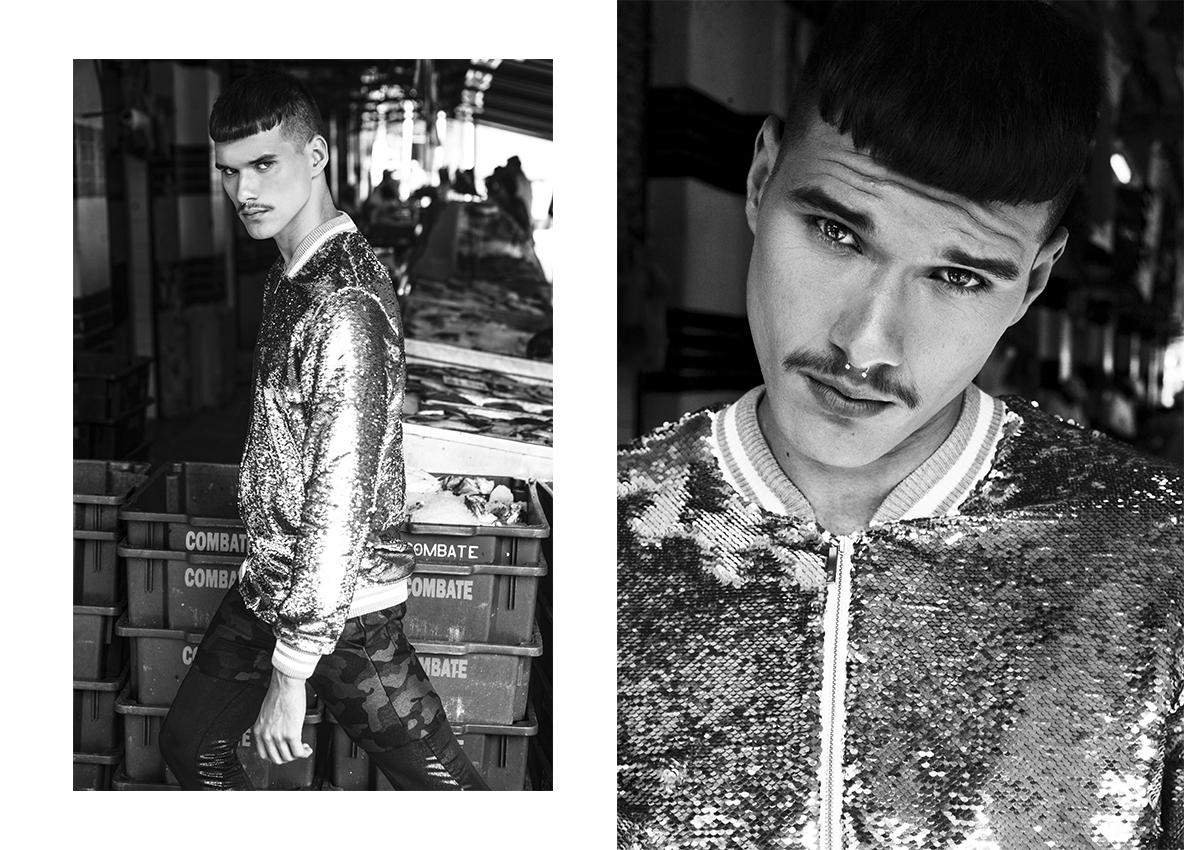 editorial de moda, moda masculina, moda sem censura, alex cursino, rodrigo marconatto, arnaldo dalmiglio, dicas de moda, magazine, shooting 2017 (6)