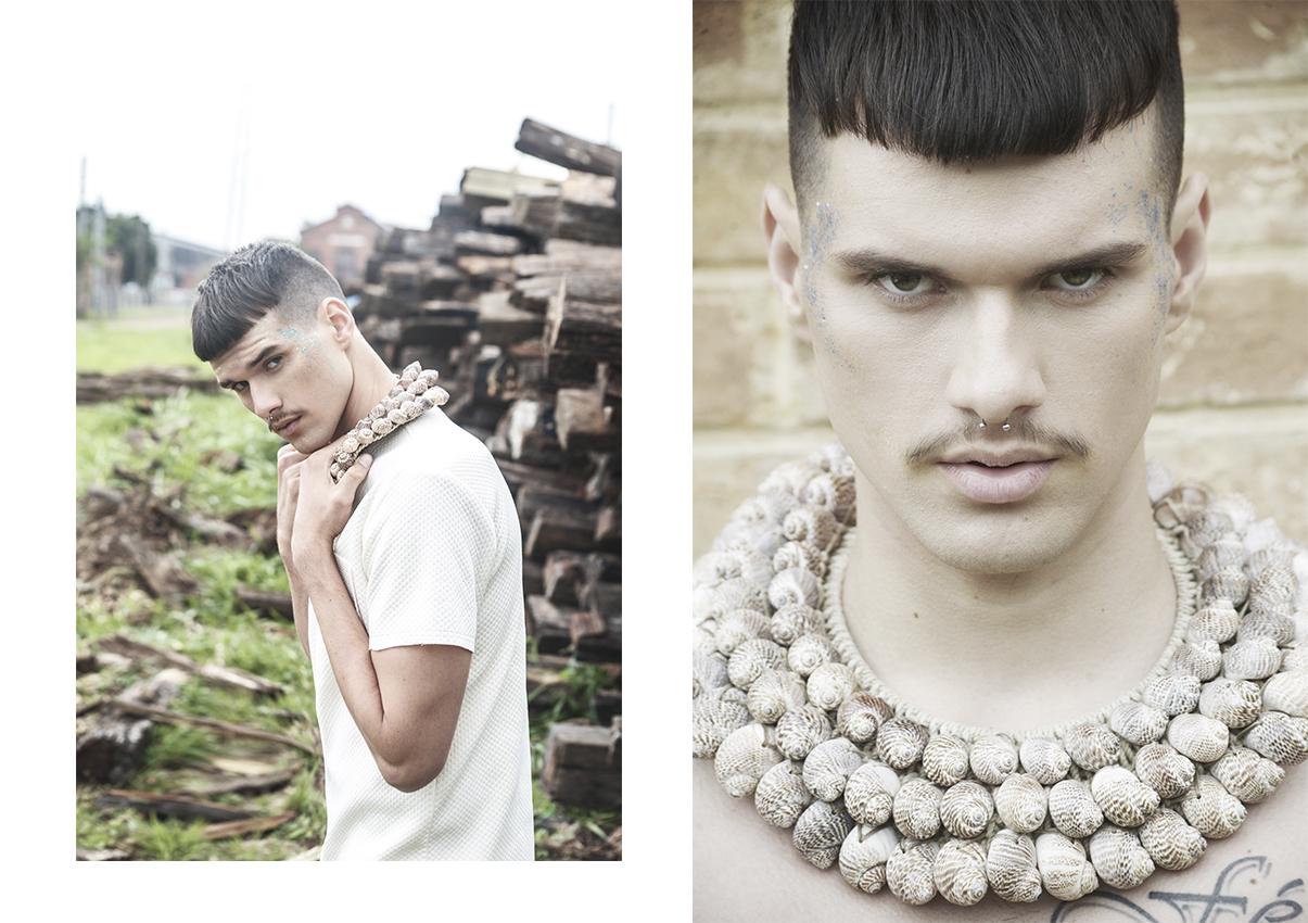 editorial de moda, moda masculina, moda sem censura, alex cursino, rodrigo marconatto, arnaldo dalmiglio, dicas de moda, magazine, shooting 2017 (7)