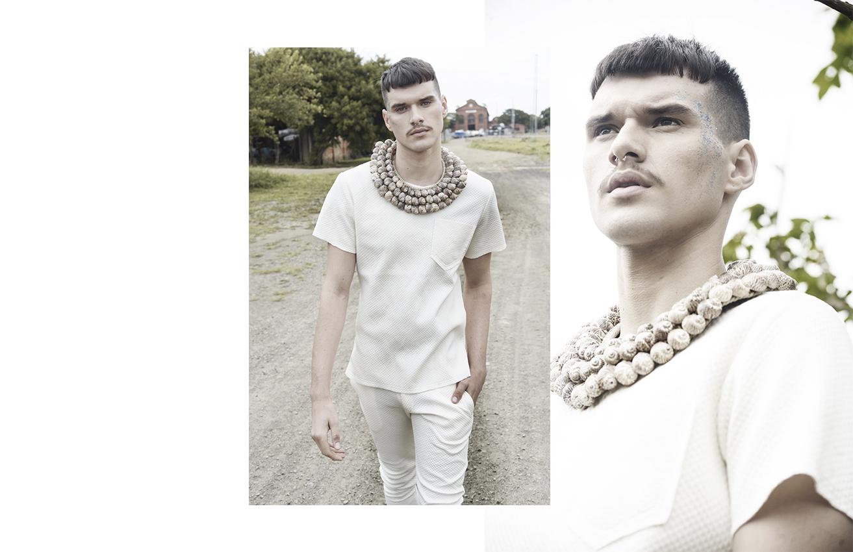 editorial de moda, moda masculina, moda sem censura, alex cursino, rodrigo marconatto, arnaldo dalmiglio, dicas de moda, magazine, shooting 2017 (8)