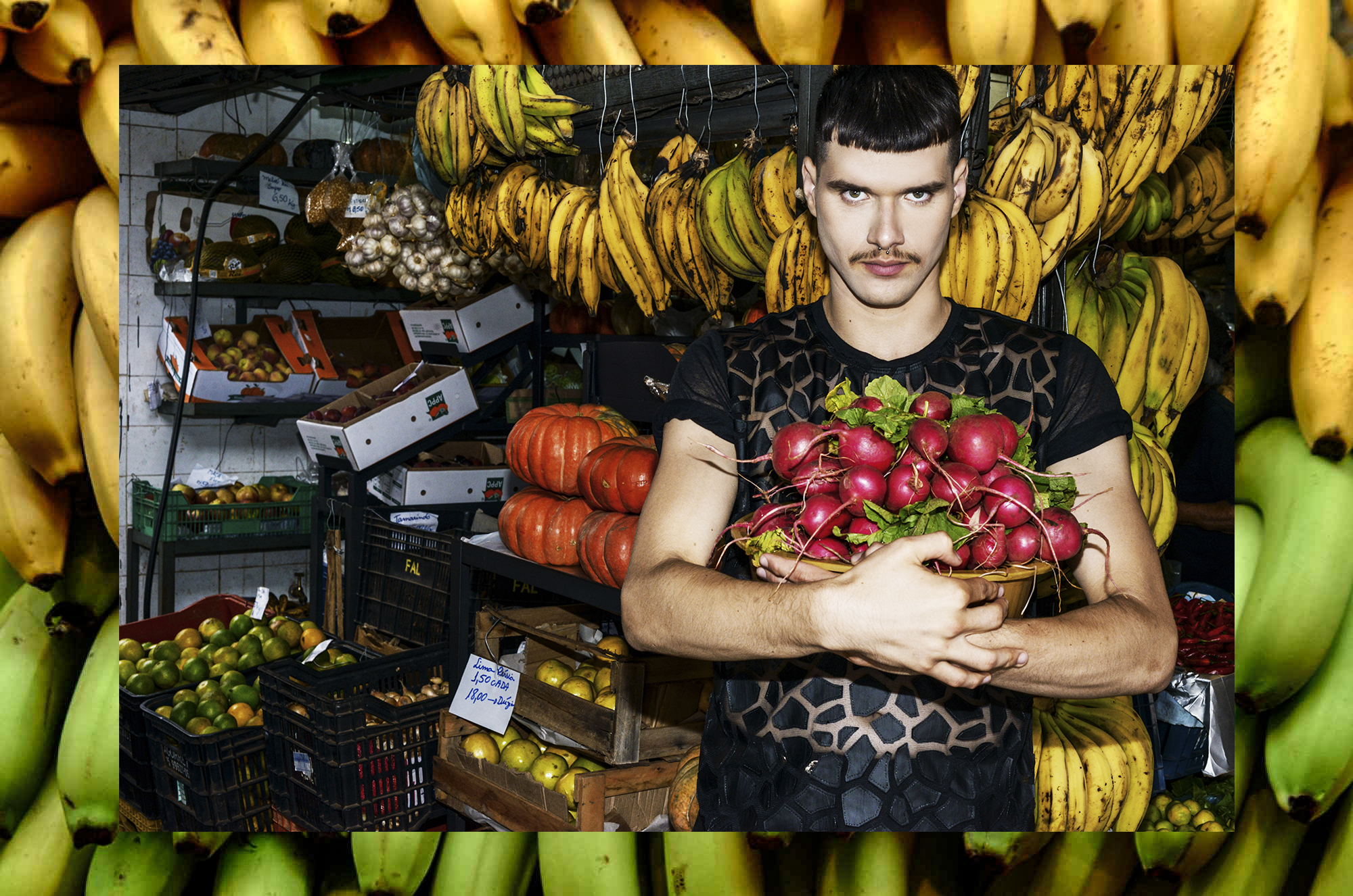 editorial de moda, moda masculina, moda sem censura, alex cursino, rodrigo marconatto, arnaldo dalmiglio, dicas de moda, magazine, shooting 2017 (9)