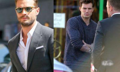 Christian Grey, cinquenta tons de cinza, cinquenta tons mais escuros, cinema, alex cursino, dicas de moda, dicas de estilo, moda sem censura, blog de moda,
