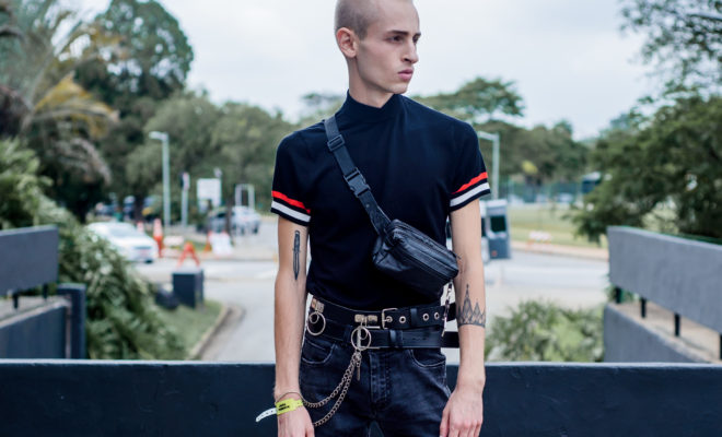 spfw n43, modelo, bernardo branco, allure agency, male model, moda sem censura, blog de moda masculina
