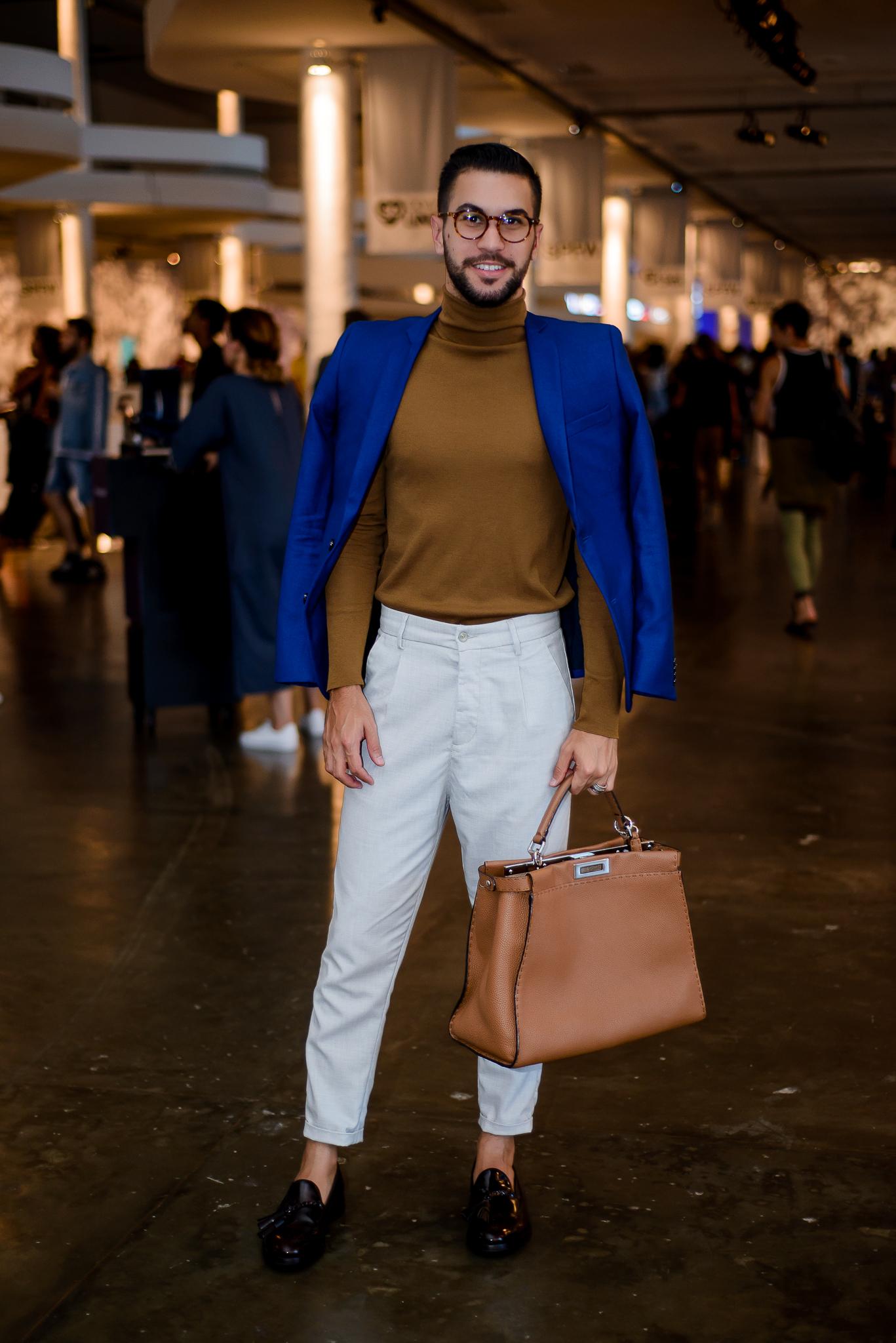 spfwn43-street-style-moda-masculina-estilo-masculino-style-fashion-moda-2017-moda-sem-censura-beleza-blog-de-moda-men-man-boy-estilo