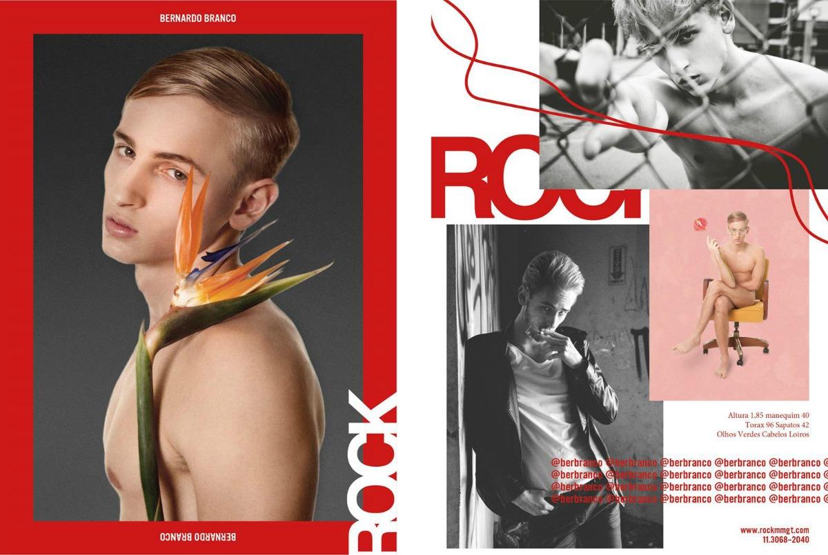 Nesta edição do SPFW n43, o Moda Sem Censura vai trazer para vocês, leitores, uma série de entrevistas com os principais modelos que desfilarão para marcas de moda masculina durante a temporada 43 do São Paulo Fashion Week.