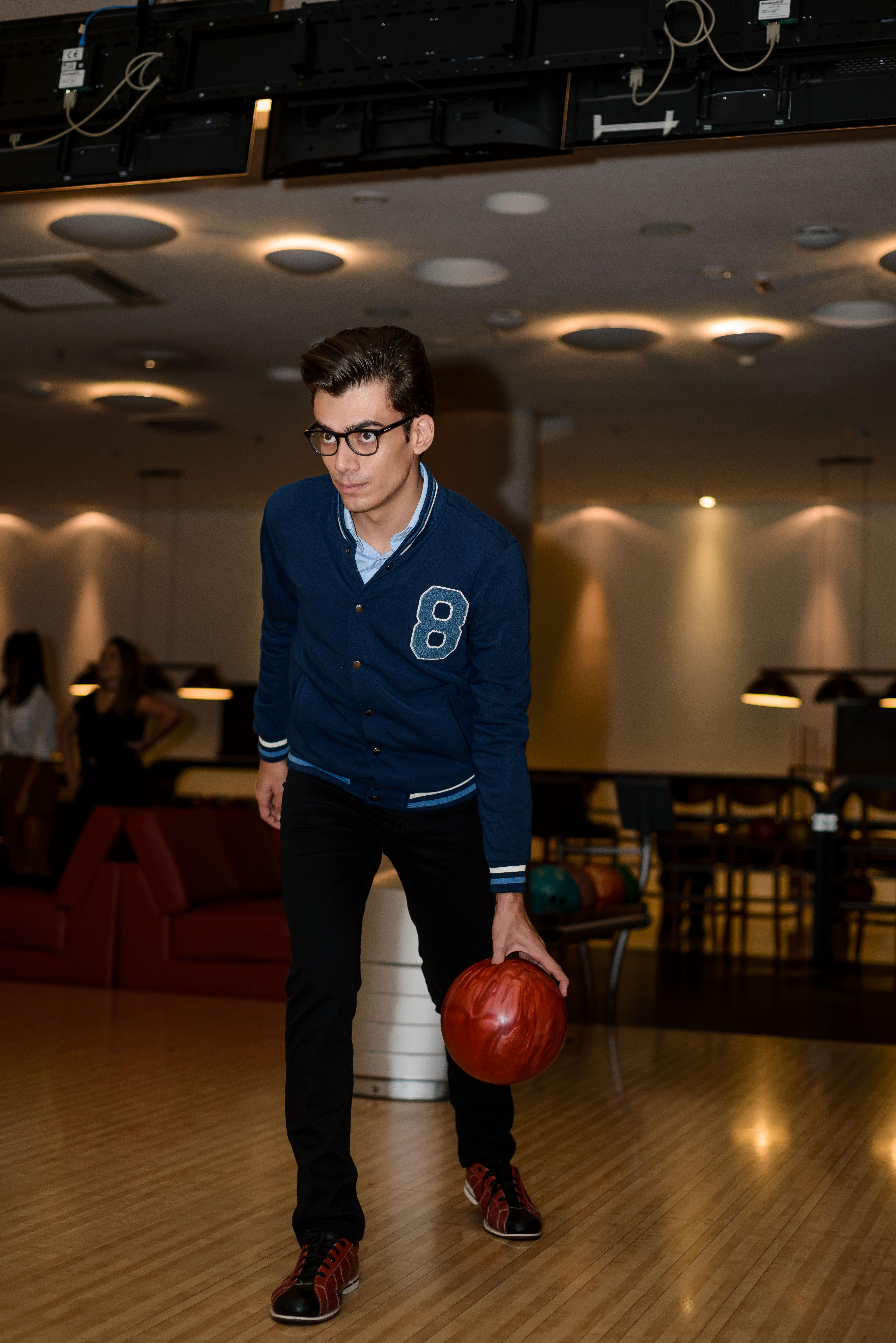 alex cursino, jaqueta colegial masculina, editorial de moda masculina, blog de moda masculina