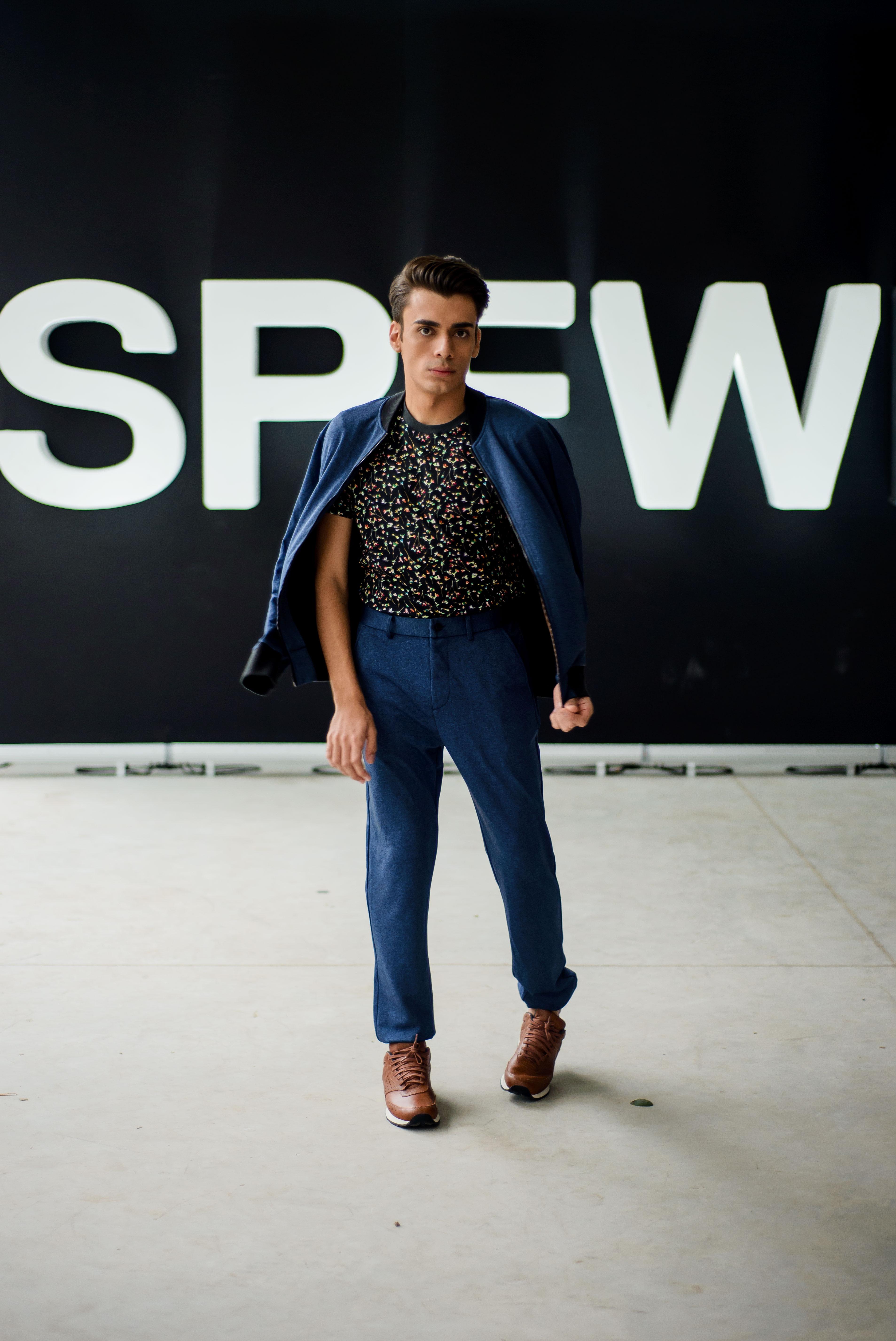 alex cursino, camila coelho, moda sem censura, qg fhits, spfw, alice ferraz, estilo, moda, blogueiro de moda, youtuber, canal de moda, (11)