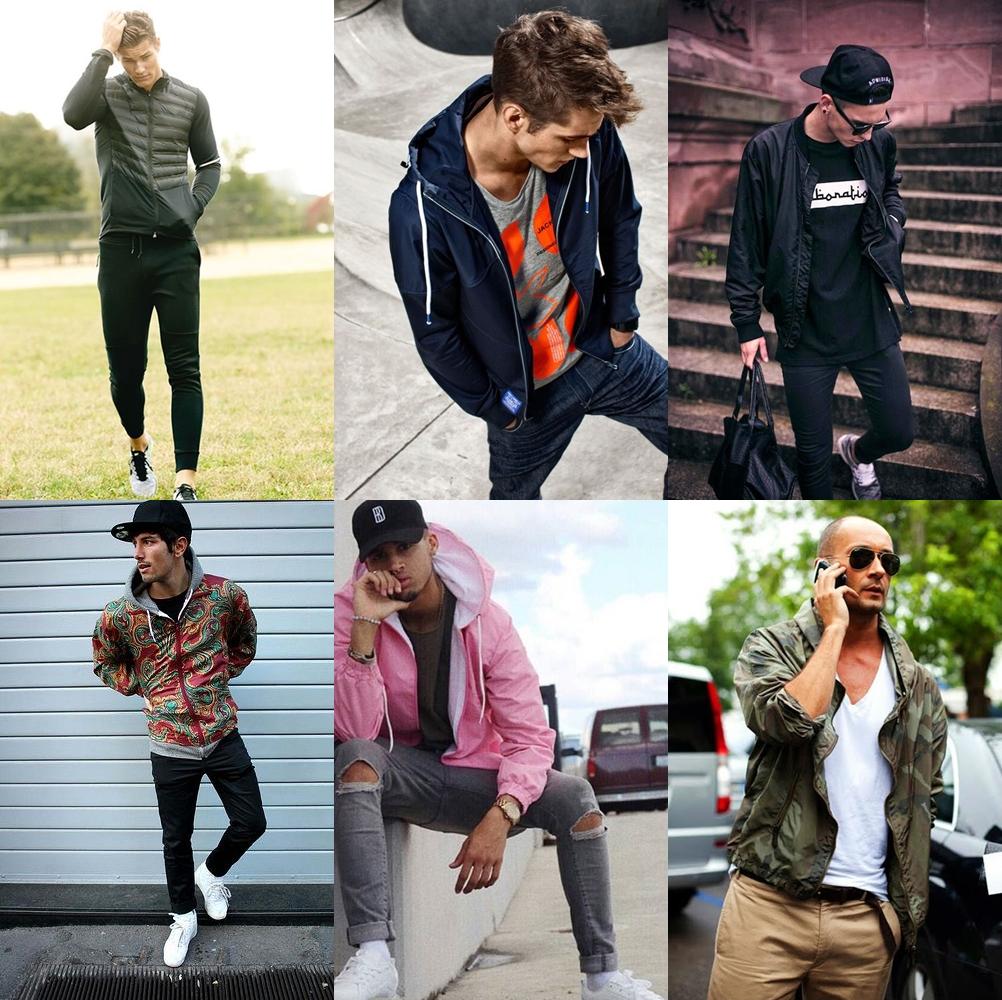 o que usar no outono, outono 2017 masculina, roupa de outono 2017, roupa masculina, dicas de moda, moda sem censura, alex cursino, menswear, 2