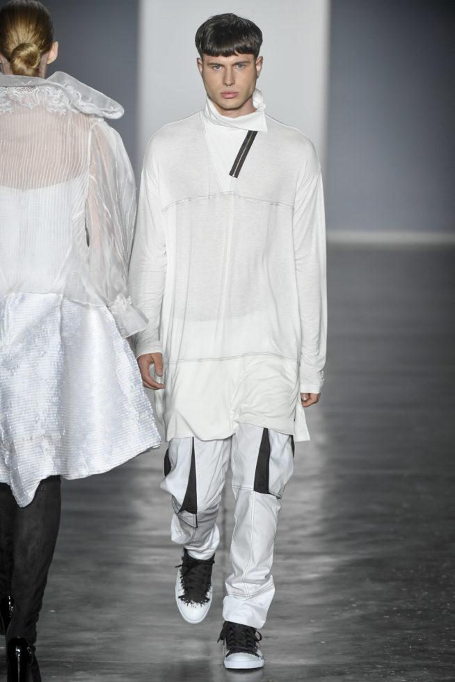 spfw n43, desfile, lino villaventura, moda masculina, male model, moda sem censura, blog de moda masculina (5)