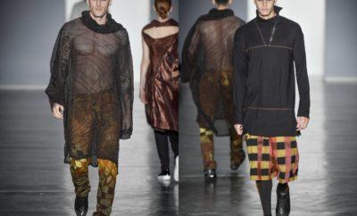 spfw n43, desfile, lino villaventura, moda masculina, male model, moda sem censura, blog de moda masculina