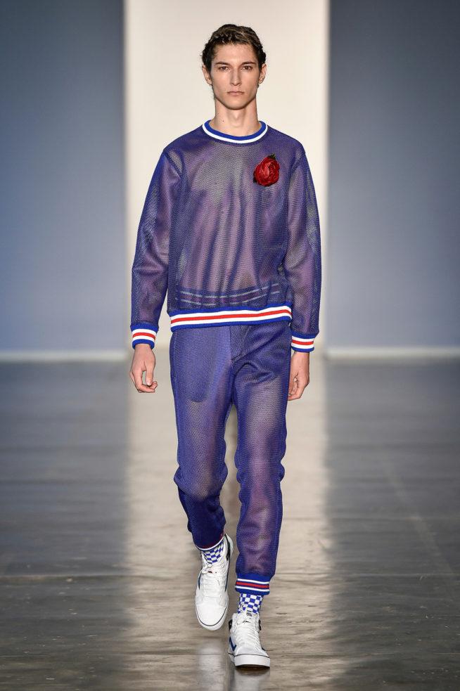 spfw n43, desfile, a la garçonne, alexandre herchcovitch, moda masculina, male model, moda sem censura, blog de moda masculina