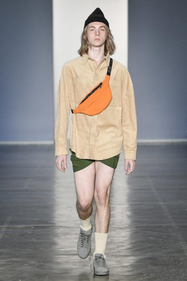 spfw n43, desfile, cotton project, rafael varandas, moda masculina, male model, moda sem censura, blog de moda masculina (15)