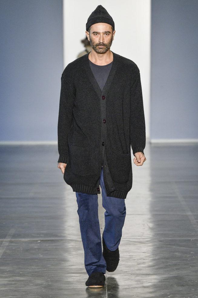 spfw n43, desfile, cotton project, rafael varandas, moda masculina, male model, moda sem censura, blog de moda masculina (19)