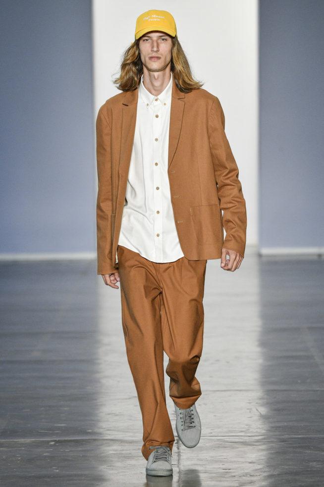 spfw n43, desfile, cotton project, rafael varandas, moda masculina, male model, moda sem censura, blog de moda masculina (2)