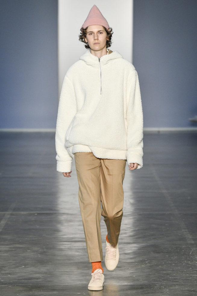 spfw n43, desfile, cotton project, rafael varandas, moda masculina, male model, moda sem censura, blog de moda masculina (6)