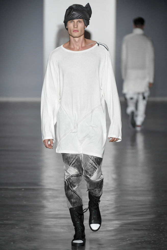 spfw n43, desfile, lino villaventura, moda masculina, male model, moda sem censura, blog de moda masculina (1)