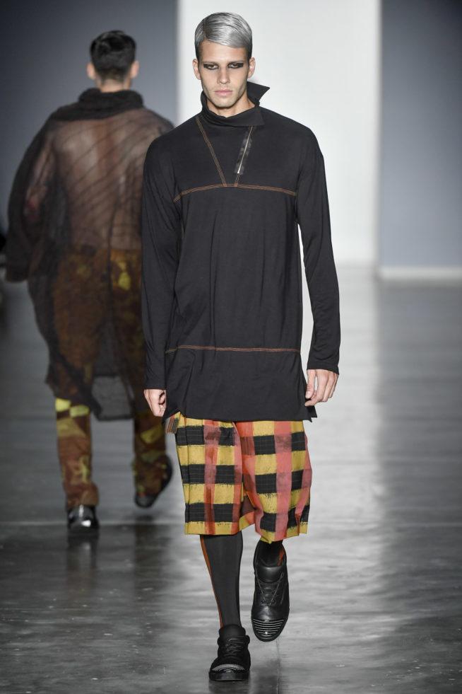 spfw n43, desfile, lino villaventura, moda masculina, male model, moda sem censura, blog de moda masculina (3)