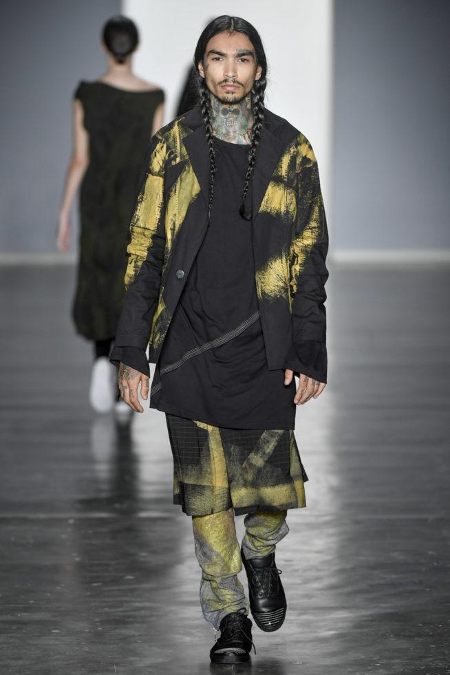 spfw n43, desfile, lino villaventura, moda masculina, male model, moda sem censura, blog de moda masculina (4)