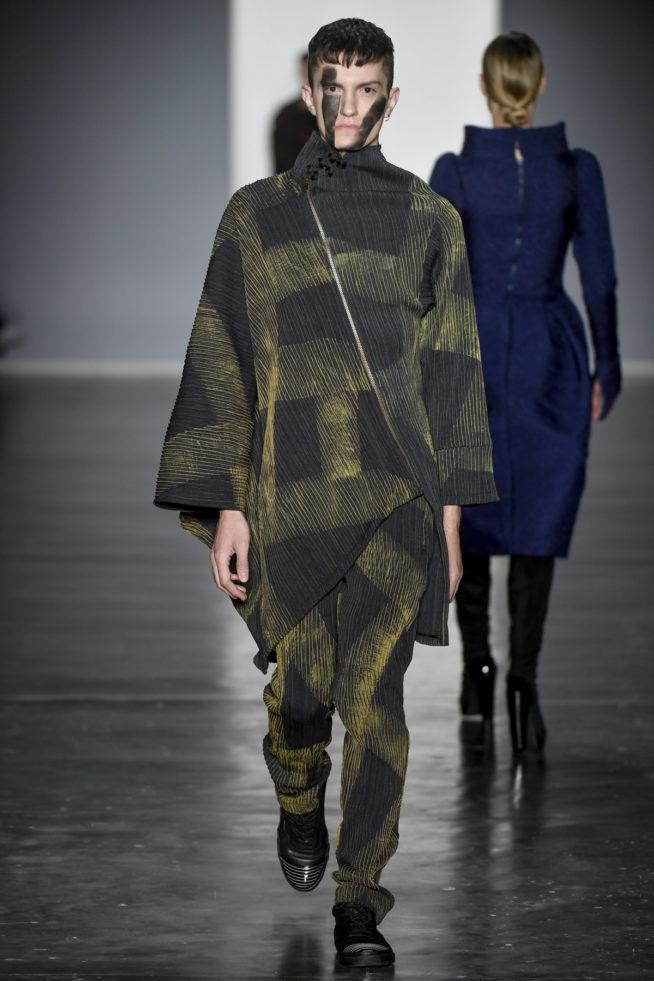spfw n43, desfile, lino villaventura, moda masculina, male model, moda sem censura, blog de moda masculina (7)