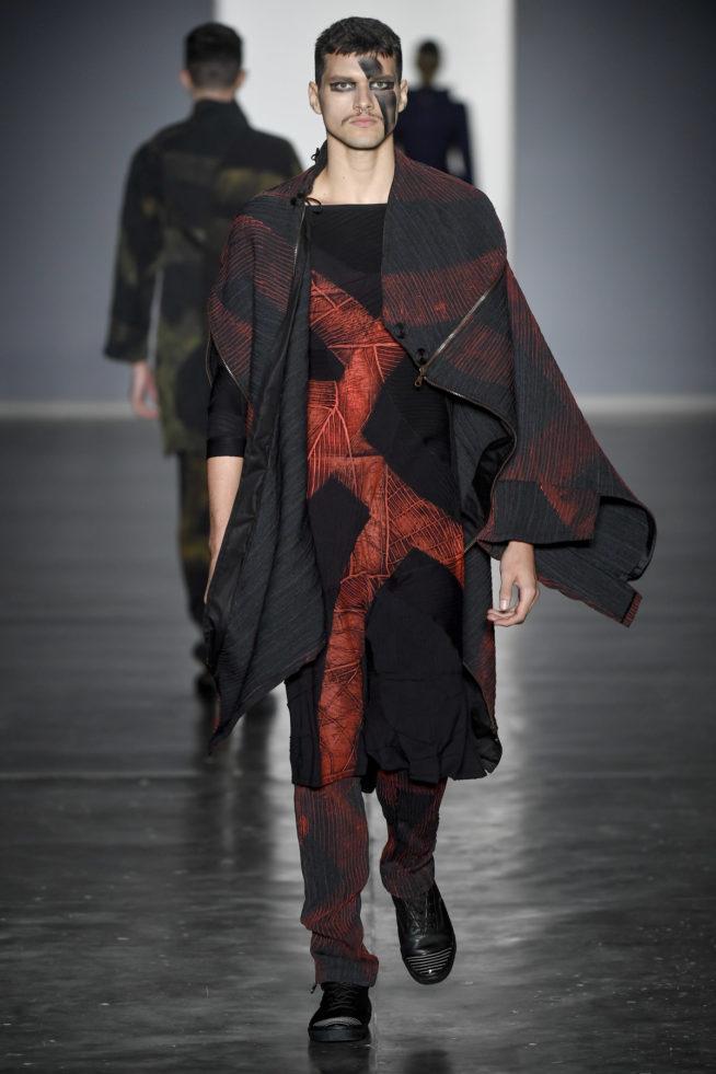 spfw n43, desfile, lino villaventura, moda masculina, male model, moda sem censura, blog de moda masculina (8)