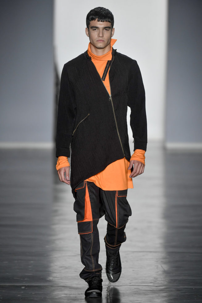 spfw n43, desfile, lino villaventura, moda masculina, male model, moda sem censura, blog de moda masculina (9)