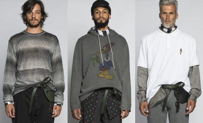 spfw n43, desfile, reserva, rony meysler, moda masculina, male model, moda sem censura, blog de moda masculina, alex cursino